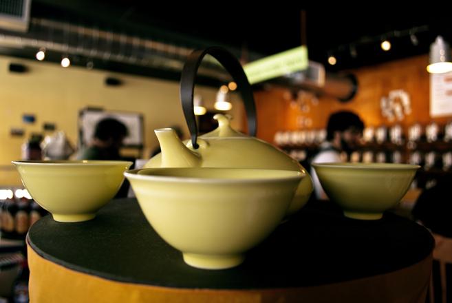 tea-place-1154699