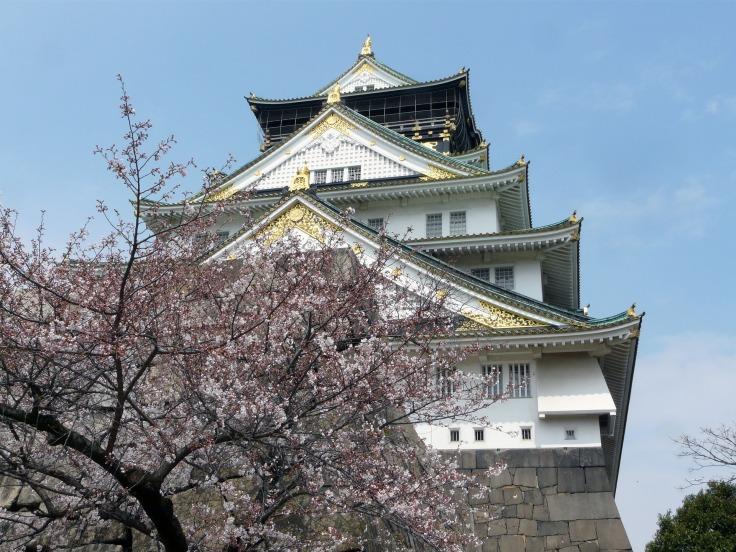 japan-1719950_1920.jpg